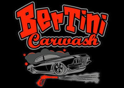 Bertini Car Wash