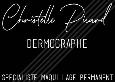 Logo-Christelle-Picard