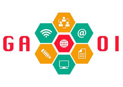 Logo-GAOI
