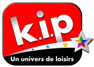 KIP Loisirs