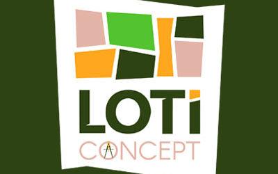 Loti Concept