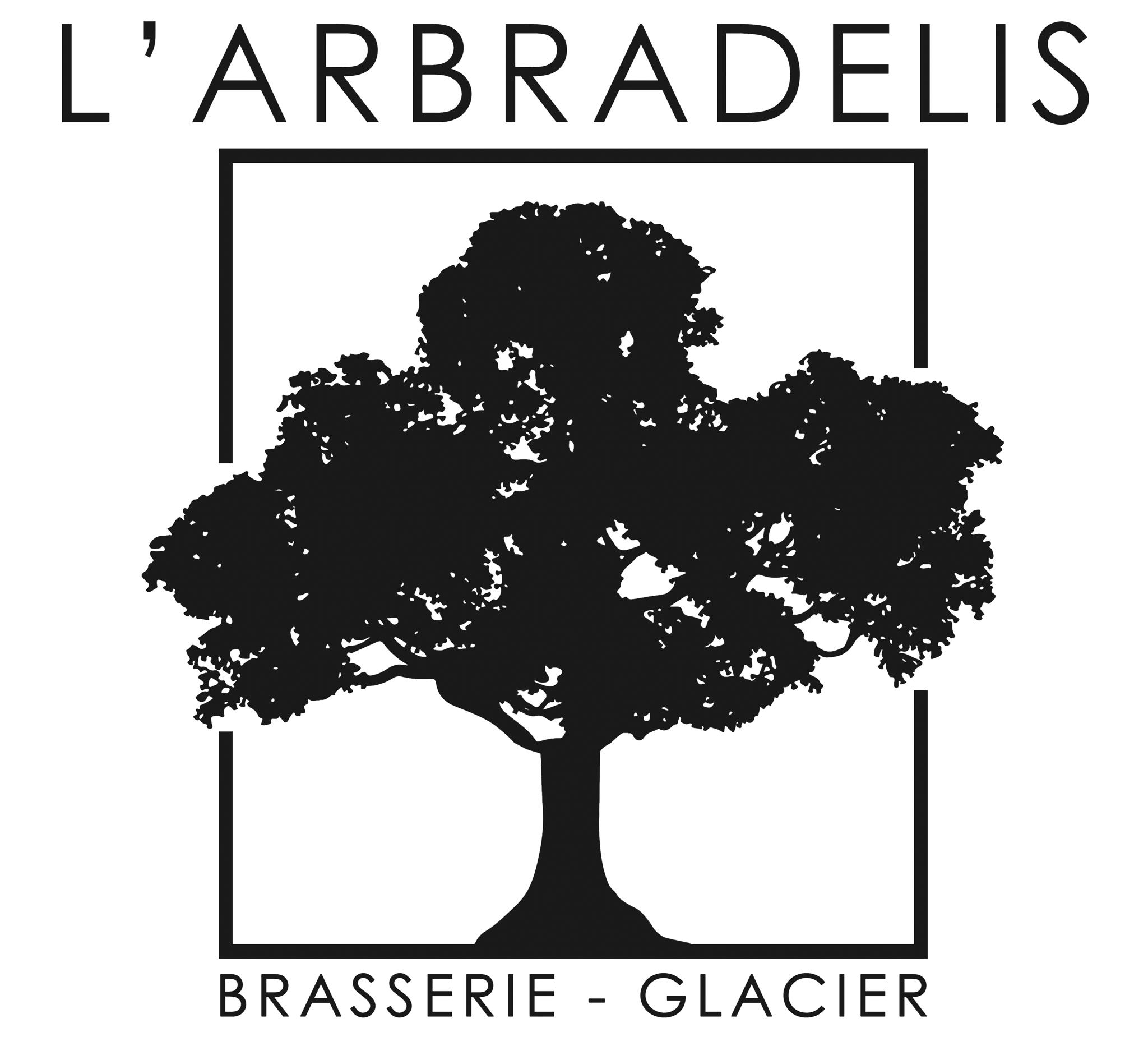 Logo L'Arbradelis