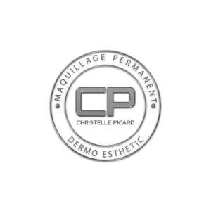 Logo Christelle Picard